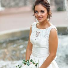 Wedding photographer Oleg Sverchkov (SverchkovOleg). Photo of 06.11.2018