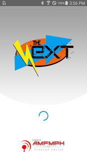 The Next - náhled