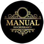 MANUAL DO CHURRASCO Icon