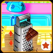 Cooking Apple Pie – Cook games MOD + APK