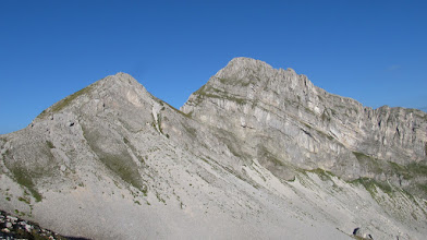 Photo: Pizzo Cefalone