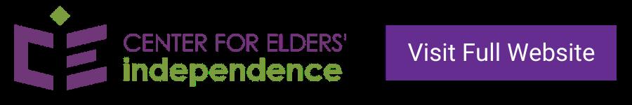 CEI Mobile Header Website