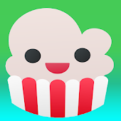 Popcorn Time : Watch Movies & TV Shows Android APK Download Free By FinoTap