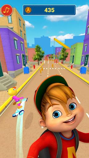 TOGGO Spiele 1.1.0 gameplay | by HackJr.Pw 5