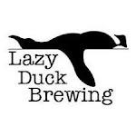 Lazy Duck Rainbow Sherbet Quack