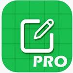 Sticker Maker Pro - Create Own Personal sticker Icon