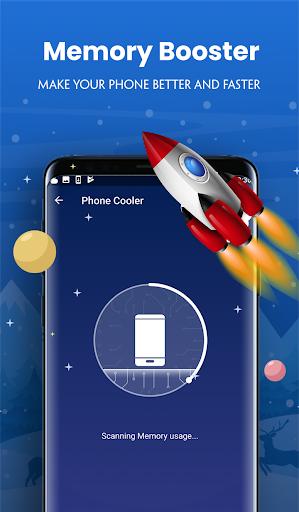 Phone Cooler  image 1