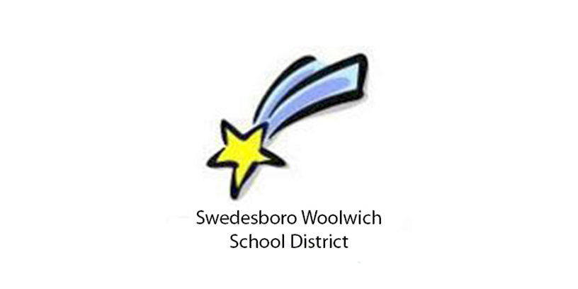 Swedesboro-Woolwich School District