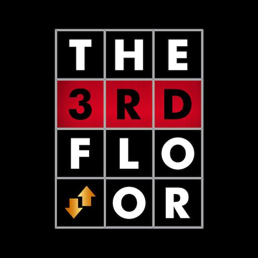 The 3rd Floor BSE