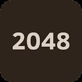 2048 Dark