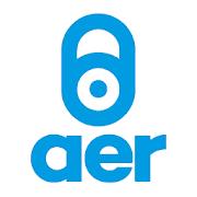 App aer seguros APK for Windows Phone
