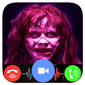 Maze Chat icon