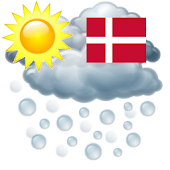 Weather Denmark Free