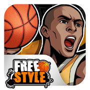 Download Game Game Freestyle Mobile v2.9.0.0 MOD ALWYAS GOAL APK Mod Free