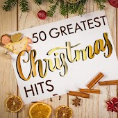 50 Greatest Christmas Hits