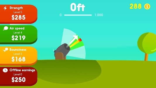 Ball's Journey 1 13 (Mod Money) APK for Android