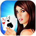 Poker Offline and Live Holdem icon