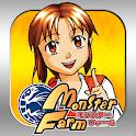 モンスターファーム icon