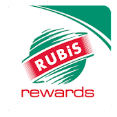 Rubis Rewards