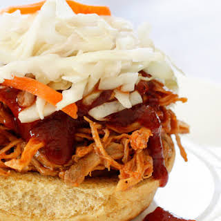 Pulled Pork Red Wine Vinegar Recipes.