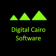 Digital Cairo Software company profile app