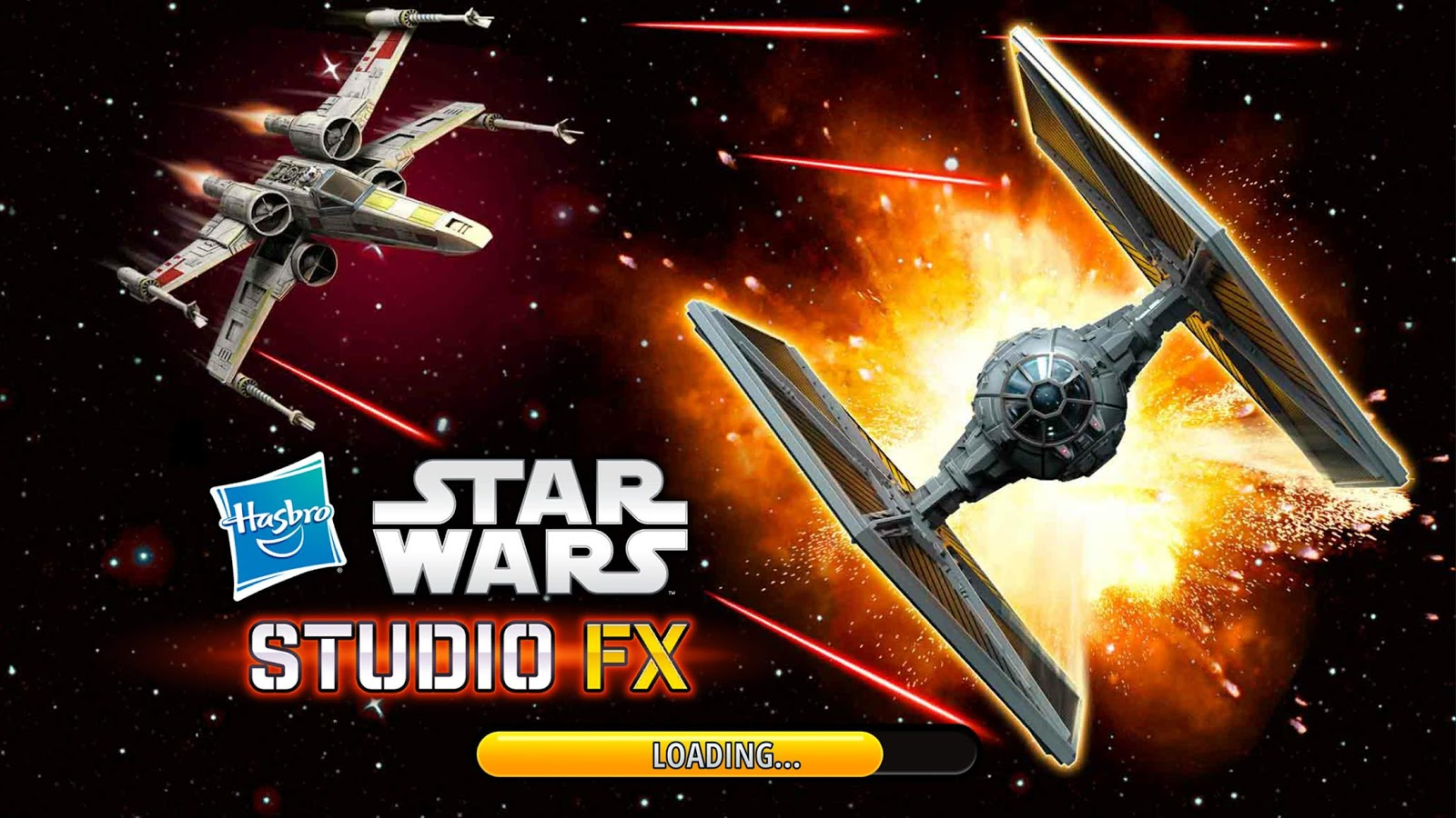 star wars studio fx app android apps on google play