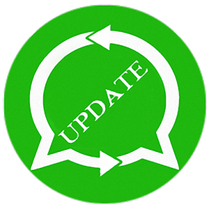 update for whatsapp for PC