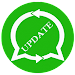 update for whatsapp APK