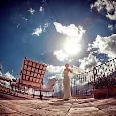 Wedding photographer Oleg Chumakov (Chumakov). Photo of 12.12.2013