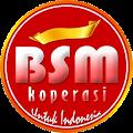 Koperasi BSM
