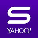 Yahoo Sports icon