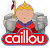 Caillou\'s Castle: Interactive Story and Activities file APK Free for PC, smart TV Download
