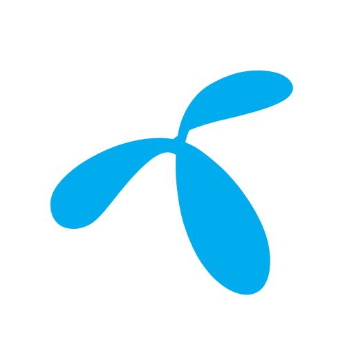 MyGP, Bangladesh - Apps en Google Play