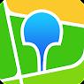 Install  2GIS: directory and navigator