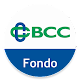 Download Fondo BCC For PC Windows and Mac