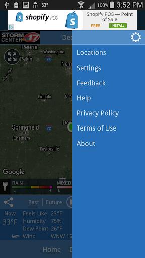 玩天氣App|WAND WX免費|APP試玩