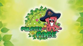 Pulpito Park