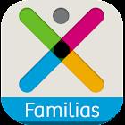 Xtend Familias icon