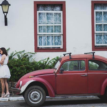 Wedding photographer Paulo Miranda (paulomirandapho). Photo of 05.05.2015
