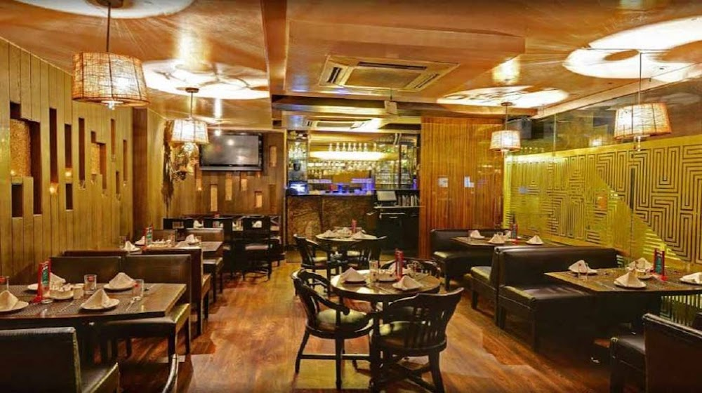 best_chinese_restaurants_in_delhi_image