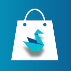 Simpple Store - Run your business in lockdown.