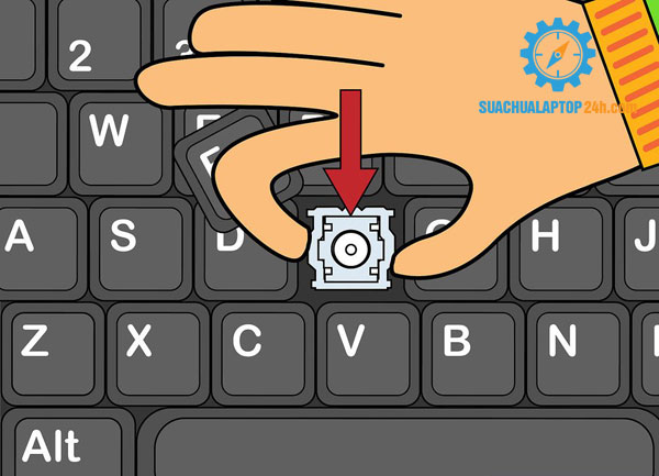 sua-chua-ban-phim-laptop-11