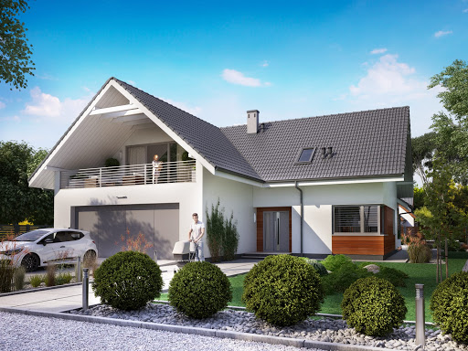 projekt Ka76