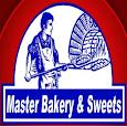 Master Bakery apk
