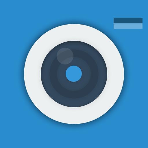 AppsForIG avatar image