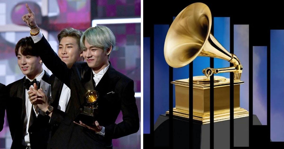 10+ Bts Grammy Nominations 2020 Voting