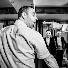 Fotograful de nuntă Laura Andrunachi (LauraAndrunachi). Fotografia din 29.07.2018