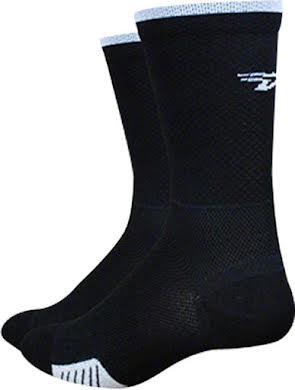 "DeFeet Cyclismo Sock 5"" alternate image 0"