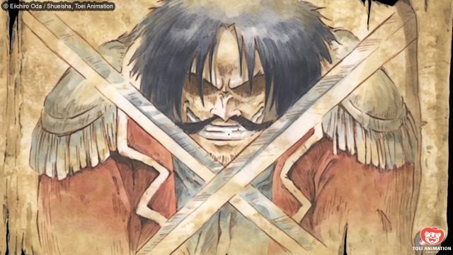 Crunchyroll The 4kids One Piece Rap Is Mankind S Greatest Musical Achievement