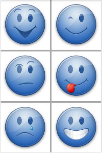 Stickers for Facebook 1.4 screenshots 3